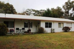 25 Finnigans Lane, Torrington, NSW 2371