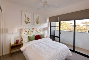 NRAS - 15/350 Musgrave Road, Coopers Plains, Qld 4108