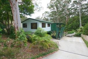 53 The Jack, Smiths Lake, NSW 2428