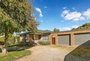 9  Station Street, Balnarring, Vic 3926