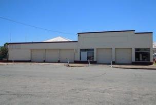33 East Street, Narrandera, NSW 2700
