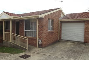 6/5-11 Glider avenue, Blackbutt, NSW 2529