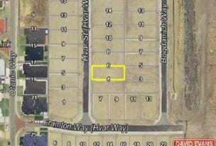 Lot 255 Santi Estate, Madeley, WA 6065