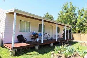 58B Henderson Street, Inverell, NSW 2360