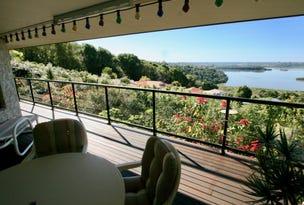 17 Sierra Vista Boulevard, Bilambil Heights, NSW 2486