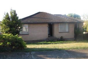 46 Morris Avenue, Devonport, Tas 7310