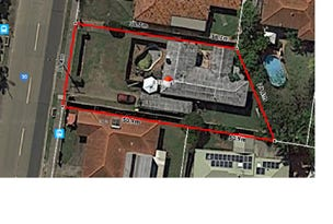 834 Rochedale Road, Rochedale South, Qld 4123