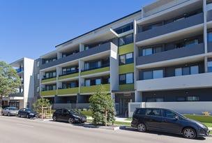 118/11 Ernest Street, Belmont, NSW 2280