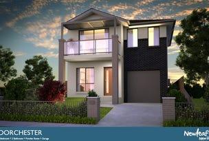 Lot 5127 Birch Street, Bonnyrigg, NSW 2177