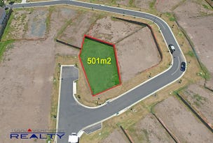 Lot 24, Highland Crescent, Belmont, Qld 4153