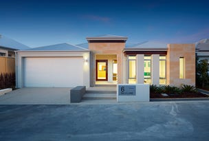 Lot 1465 Hallam View, Caversham, WA 6055