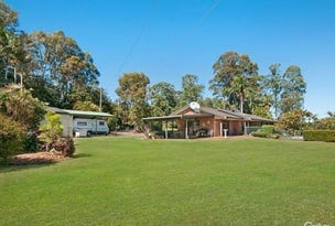 174 McLeans Ridges Road, McLeans Ridges, NSW 2480