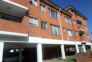 6/40 Hill Street, Cabramatta, NSW 2166