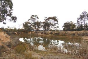 964 Hazelgrove Road, Oberon, NSW 2787