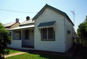 58 Zouch Street, Wellington, NSW 2820