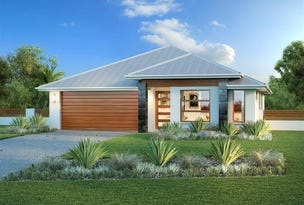 lot 96 TBC, Sanctuary Ponds, Wongawilli, NSW 2530