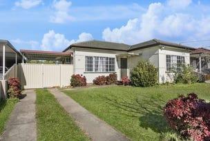 32 Hawkesbury Street, Fairfield West, NSW 2165