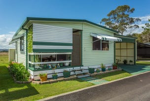 17/61 Caniaba Road (Road Runner Village), South Lismore, NSW 2480