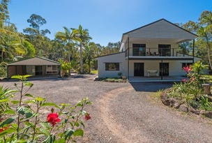 17 Misty Lane, Cooroibah, Qld 4565
