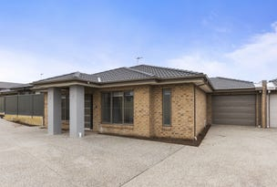 2/59 Grantleigh Drive, Darley, Vic 3340