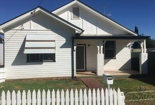 26 Flinders Street, Turvey Park, NSW 2650