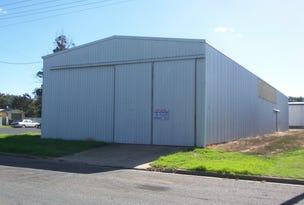 197 Hovell Street, Cootamundra, NSW 2590