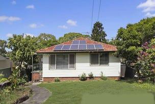11 Haynes Avenue, Seven Hills, NSW 2147