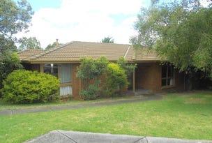 13/13 Endeavour Crescent, Endeavour Hills, Vic 3802