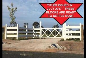 Lot 3 Northcliffe Lake Estate, Northcliffe, WA 6262