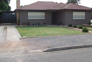 3 Roberts Avenue, Balaklava, SA 5461