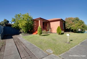 2 Coolabah Drive, Churchill, Vic 3842
