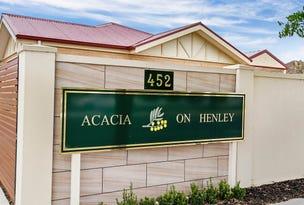 2, 3, 5, 8 & 9/452 Henley Beach Road, Lockleys, SA 5032