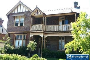 2/117 Forest Road, Arncliffe, NSW 2205