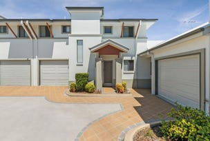10/88 Greenway Circuit, Mount Ommaney, Qld 4074