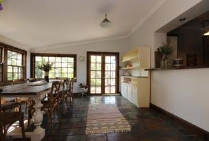 26 High Street, Kapunda, SA 5373