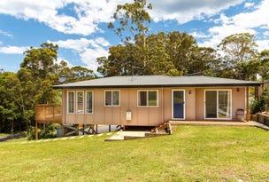 17 Harcourt Crescent, Smiths Lake, NSW 2428