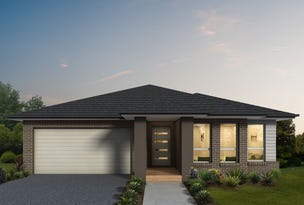 Lot 17 Proposed Road, Albion Park, NSW 2527