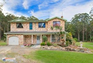 26 Corama Place, Bonny Hills, NSW 2445