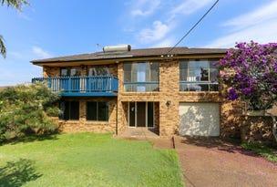 4 Greenslopes Drive, Raymond Terrace, NSW 2324