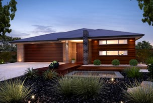 Lot 229 Darling Street, Daintree Estate, Wodonga, Vic 3690