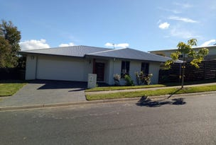 89 Halls Road, North Boambee Valley, NSW 2450
