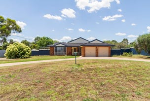 19 River Park Road, Cowra, NSW 2794