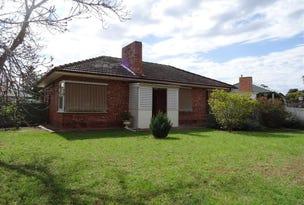 24 Enford Street, Elizabeth, SA 5112