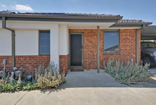 3/52 Donegal Avenue, Traralgon, Vic 3844
