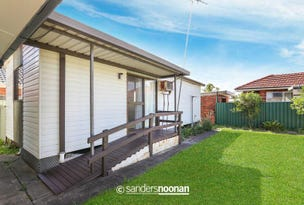 Rear 98 Coleridge Street, Riverwood, NSW 2210