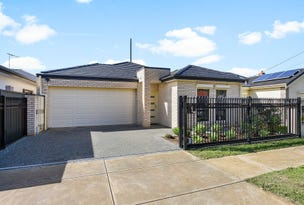 1 Palm Avenue, Royal Park, SA 5014