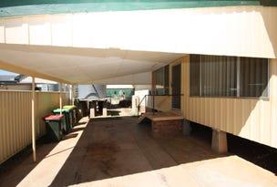25 nandewar st, Narrabri, NSW 2390