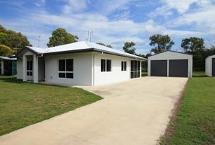 3 Herring St, Taylors Beach, Qld 4850