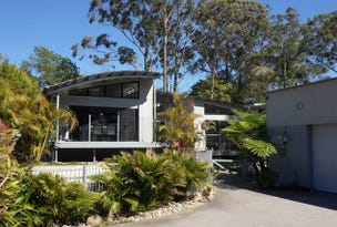 29 FAIRVIEW CRESCENT, Sussex Inlet, NSW 2540