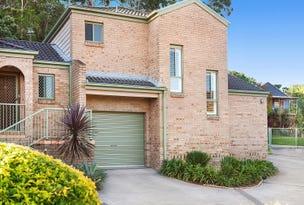 7/13 Bullock Road, Ourimbah, NSW 2258